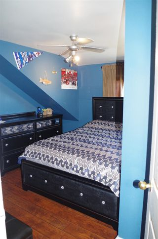 Photo 17: 523 Acadia Street in New Waterford: 204-New Waterford Residential for sale (Cape Breton)  : MLS®# 202012465