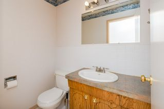 Photo 19: 97 Hillsdale: Rural Strathcona County House for sale : MLS®# E4207254