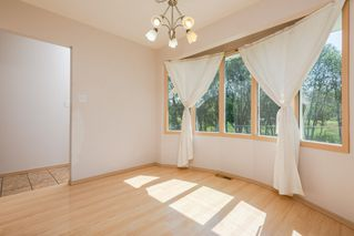 Photo 8: 97 Hillsdale: Rural Strathcona County House for sale : MLS®# E4207254
