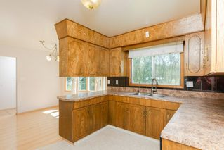 Photo 6: 97 Hillsdale: Rural Strathcona County House for sale : MLS®# E4207254
