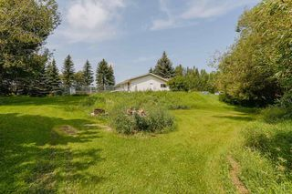 Photo 31: 97 Hillsdale: Rural Strathcona County House for sale : MLS®# E4207254