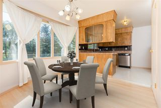Photo 9: 97 Hillsdale: Rural Strathcona County House for sale : MLS®# E4207254