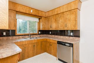 Photo 7: 97 Hillsdale: Rural Strathcona County House for sale : MLS®# E4207254