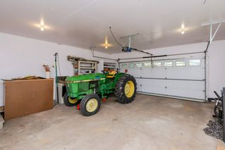 Photo 20: 97 Hillsdale: Rural Strathcona County House for sale : MLS®# E4207254