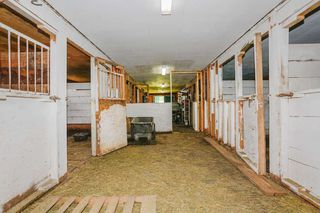 Photo 28: 97 Hillsdale: Rural Strathcona County House for sale : MLS®# E4207254