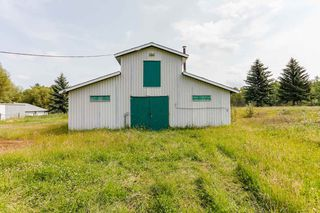 Photo 25: 97 Hillsdale: Rural Strathcona County House for sale : MLS®# E4207254