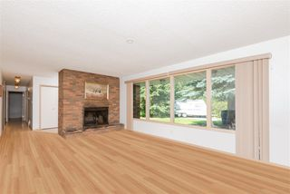 Photo 5: 97 Hillsdale: Rural Strathcona County House for sale : MLS®# E4207254