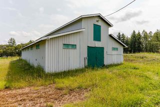 Photo 26: 97 Hillsdale: Rural Strathcona County House for sale : MLS®# E4207254