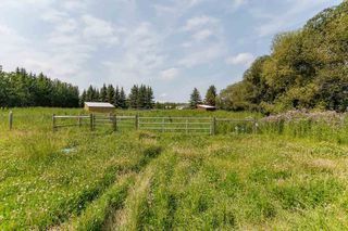 Photo 29: 97 Hillsdale: Rural Strathcona County House for sale : MLS®# E4207254