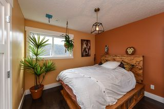 Photo 30: 3382 1st Street in Cumberland: Z2 Cumberland House for sale (Zone 2 - Comox Valley)  : MLS®# 850205