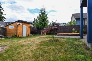 Photo 46: 3382 1st Street in Cumberland: Z2 Cumberland House for sale (Zone 2 - Comox Valley)  : MLS®# 850205