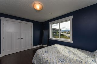 Photo 27: 3382 1st Street in Cumberland: Z2 Cumberland House for sale (Zone 2 - Comox Valley)  : MLS®# 850205