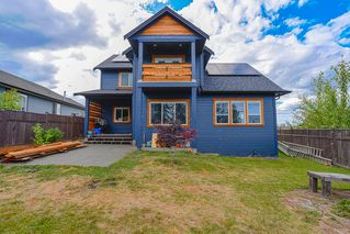 Photo 44: 3382 1st Street in Cumberland: Z2 Cumberland House for sale (Zone 2 - Comox Valley)  : MLS®# 850205
