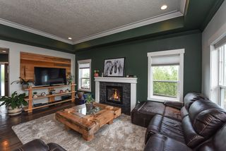 Photo 6: 3382 1st Street in Cumberland: Z2 Cumberland House for sale (Zone 2 - Comox Valley)  : MLS®# 850205