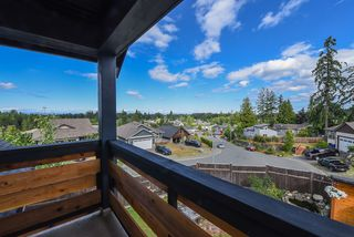 Photo 25: 3382 1st Street in Cumberland: Z2 Cumberland House for sale (Zone 2 - Comox Valley)  : MLS®# 850205