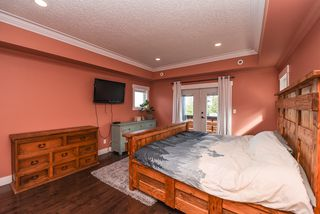Photo 23: 3382 1st Street in Cumberland: Z2 Cumberland House for sale (Zone 2 - Comox Valley)  : MLS®# 850205