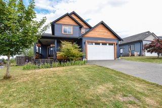 Photo 48: 3382 1st Street in Cumberland: Z2 Cumberland House for sale (Zone 2 - Comox Valley)  : MLS®# 850205