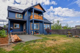 Photo 42: 3382 1st Street in Cumberland: Z2 Cumberland House for sale (Zone 2 - Comox Valley)  : MLS®# 850205