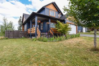 Photo 47: 3382 1st Street in Cumberland: Z2 Cumberland House for sale (Zone 2 - Comox Valley)  : MLS®# 850205