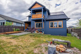Photo 43: 3382 1st Street in Cumberland: Z2 Cumberland House for sale (Zone 2 - Comox Valley)  : MLS®# 850205