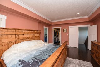 Photo 21: 3382 1st Street in Cumberland: Z2 Cumberland House for sale (Zone 2 - Comox Valley)  : MLS®# 850205