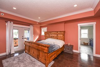 Photo 22: 3382 1st Street in Cumberland: Z2 Cumberland House for sale (Zone 2 - Comox Valley)  : MLS®# 850205