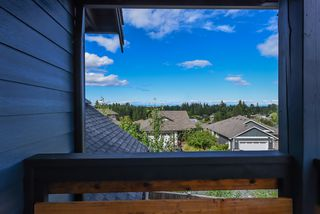 Photo 26: 3382 1st Street in Cumberland: Z2 Cumberland House for sale (Zone 2 - Comox Valley)  : MLS®# 850205
