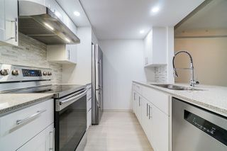"""Main Photo: 101 1535 NELSON Street in Vancouver: West End VW Condo for sale in """"The Admiral"""" (Vancouver West)  : MLS®# R2485536"""