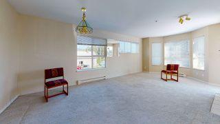 Photo 19: 202 5711 MERMAID Street in Sechelt: Sechelt District Condo for sale (Sunshine Coast)  : MLS®# R2486694