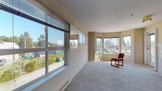 Photo 14: 202 5711 MERMAID Street in Sechelt: Sechelt District Condo for sale (Sunshine Coast)  : MLS®# R2486694