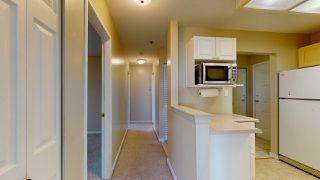 Photo 9: 202 5711 MERMAID Street in Sechelt: Sechelt District Condo for sale (Sunshine Coast)  : MLS®# R2486694