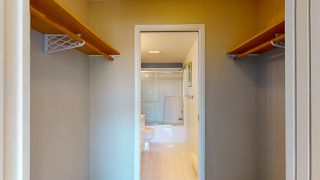 Photo 28: 202 5711 MERMAID Street in Sechelt: Sechelt District Condo for sale (Sunshine Coast)  : MLS®# R2486694