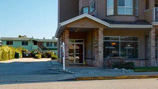 Photo 4: 202 5711 MERMAID Street in Sechelt: Sechelt District Condo for sale (Sunshine Coast)  : MLS®# R2486694