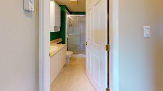Photo 30: 202 5711 MERMAID Street in Sechelt: Sechelt District Condo for sale (Sunshine Coast)  : MLS®# R2486694