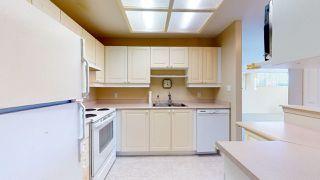 Photo 5: 202 5711 MERMAID Street in Sechelt: Sechelt District Condo for sale (Sunshine Coast)  : MLS®# R2486694