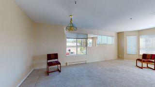 Photo 13: 202 5711 MERMAID Street in Sechelt: Sechelt District Condo for sale (Sunshine Coast)  : MLS®# R2486694
