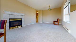 Photo 18: 202 5711 MERMAID Street in Sechelt: Sechelt District Condo for sale (Sunshine Coast)  : MLS®# R2486694