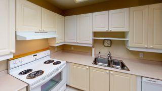 Photo 10: 202 5711 MERMAID Street in Sechelt: Sechelt District Condo for sale (Sunshine Coast)  : MLS®# R2486694
