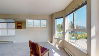 Photo 20: 202 5711 MERMAID Street in Sechelt: Sechelt District Condo for sale (Sunshine Coast)  : MLS®# R2486694