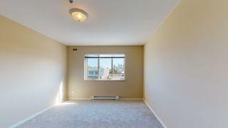 Photo 26: 202 5711 MERMAID Street in Sechelt: Sechelt District Condo for sale (Sunshine Coast)  : MLS®# R2486694