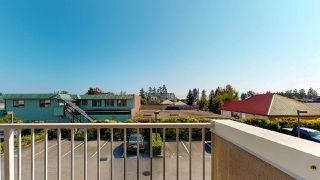 Photo 21: 202 5711 MERMAID Street in Sechelt: Sechelt District Condo for sale (Sunshine Coast)  : MLS®# R2486694