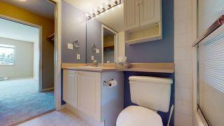 Photo 31: 202 5711 MERMAID Street in Sechelt: Sechelt District Condo for sale (Sunshine Coast)  : MLS®# R2486694
