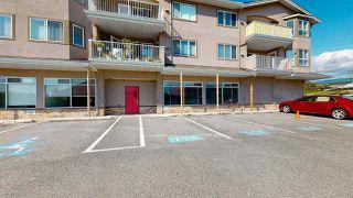 Photo 3: 202 5711 MERMAID Street in Sechelt: Sechelt District Condo for sale (Sunshine Coast)  : MLS®# R2486694