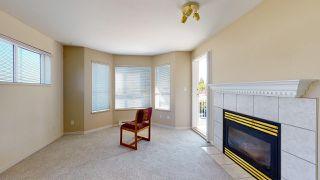 Photo 16: 202 5711 MERMAID Street in Sechelt: Sechelt District Condo for sale (Sunshine Coast)  : MLS®# R2486694