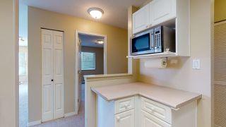 Photo 7: 202 5711 MERMAID Street in Sechelt: Sechelt District Condo for sale (Sunshine Coast)  : MLS®# R2486694