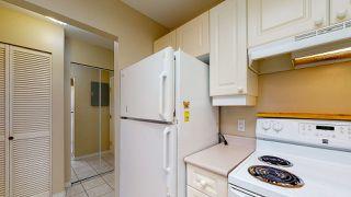 Photo 6: 202 5711 MERMAID Street in Sechelt: Sechelt District Condo for sale (Sunshine Coast)  : MLS®# R2486694