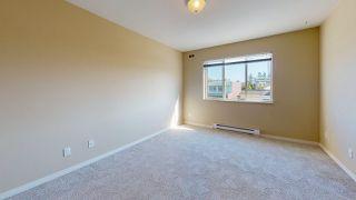 Photo 27: 202 5711 MERMAID Street in Sechelt: Sechelt District Condo for sale (Sunshine Coast)  : MLS®# R2486694