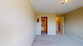 Photo 24: 202 5711 MERMAID Street in Sechelt: Sechelt District Condo for sale (Sunshine Coast)  : MLS®# R2486694
