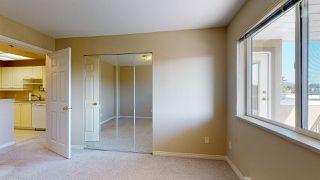 Photo 23: 202 5711 MERMAID Street in Sechelt: Sechelt District Condo for sale (Sunshine Coast)  : MLS®# R2486694