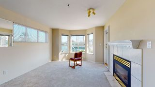 Photo 11: 202 5711 MERMAID Street in Sechelt: Sechelt District Condo for sale (Sunshine Coast)  : MLS®# R2486694